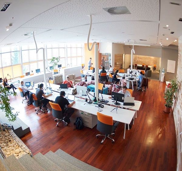 Digital Marketing Agency Toronto Hamilton Burlington | UP Agency