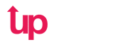 Digital Marketing Agency in Toronto and Hamilton | Social Media Marketing Agency Toronto and Hamilton | Get More Leads | UP Agency